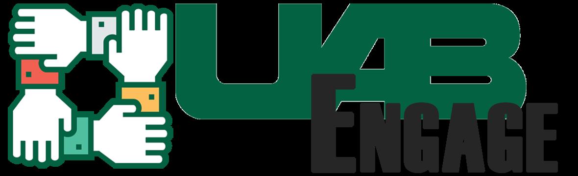 Engage UAB